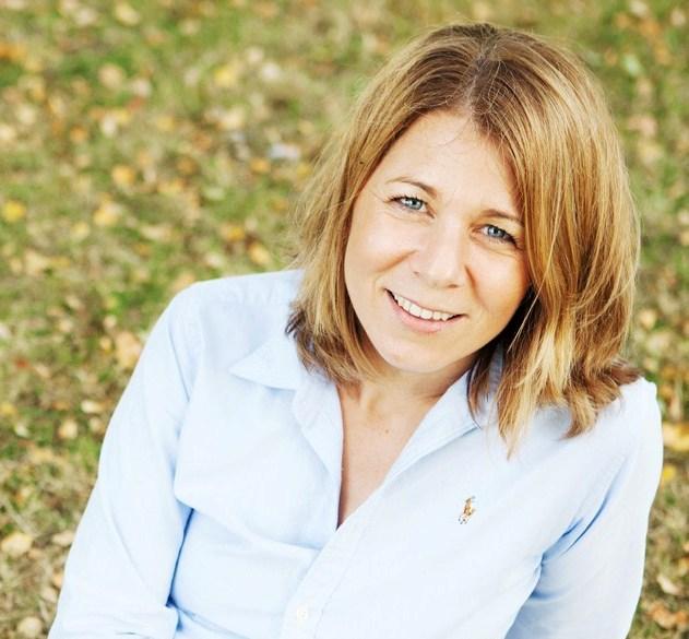Prof. Dr. Annette Kern-Stähler